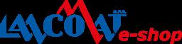 Lancomat Logo