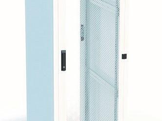 Dveře a boky