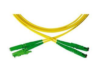 Optické propojovací kabely